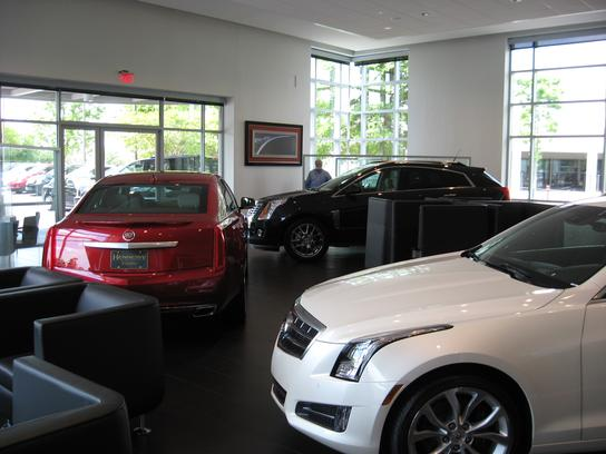 Monthly Rental Cars In Duluth Ga