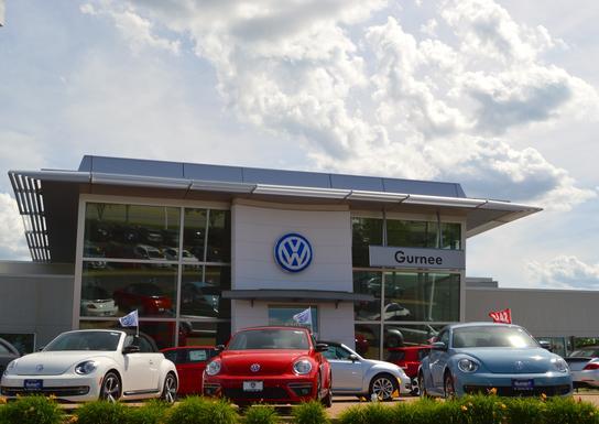 Bob Rohrman S Gurnee Volkswagen Gurnee Il 60031 Car