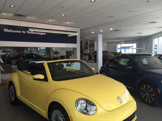 Best Car Dealers In Kansas City Upcomingcarshq Com
