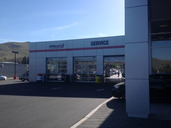 carson city toyota carson city nv 89701 car dealership and auto financing autotrader. Black Bedroom Furniture Sets. Home Design Ideas