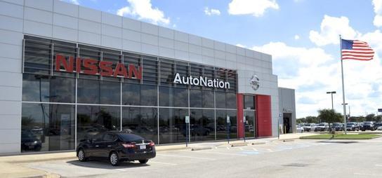 autonation nissan katy katy tx 77494 car dealership and auto financing autotrader. Black Bedroom Furniture Sets. Home Design Ideas