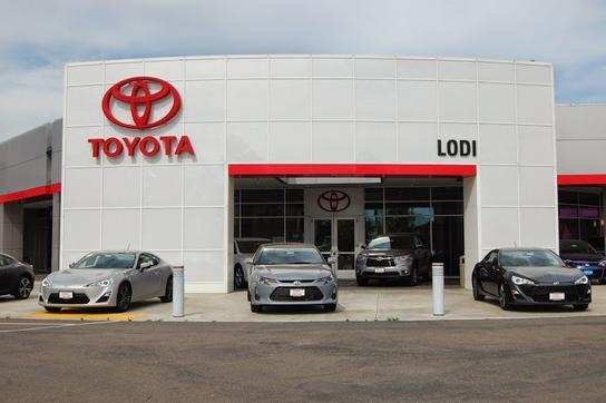 Lodi Ca Used Car Dealers
