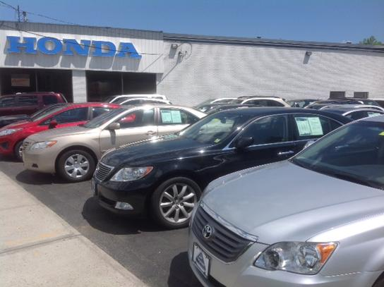 tarrytown honda tarrytown ny 10591 car dealership and
