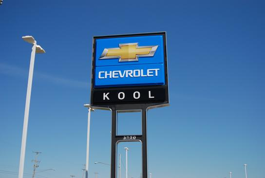 kool chevrolet car dealership in grand rapids mi 49525 kelley blue book. Black Bedroom Furniture Sets. Home Design Ideas