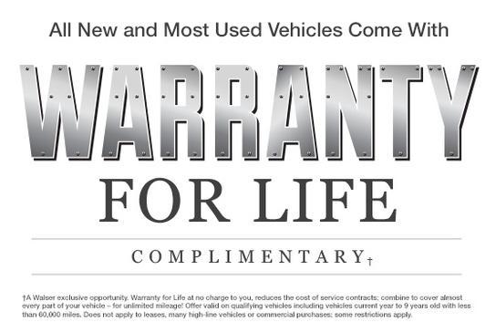 Chevrolet Trax Oil Reset Upcomingcarshq Com