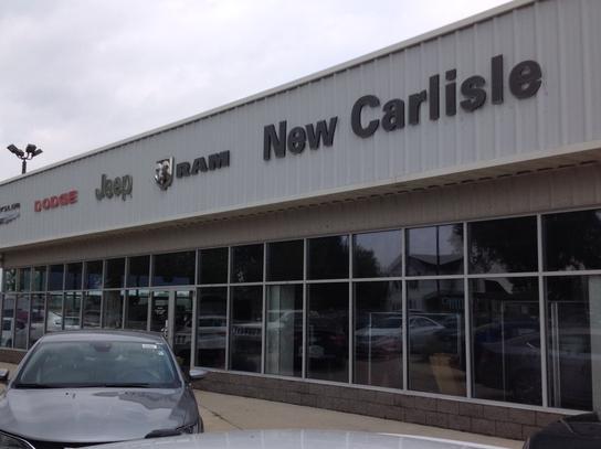 new carlisle chrysler jeep dodge inc new carlisle oh 45344 car dealership and auto financing. Black Bedroom Furniture Sets. Home Design Ideas