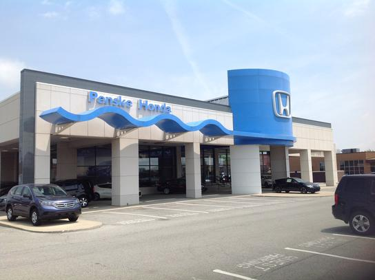 new and used honda dealer serving indianapolis terry lee