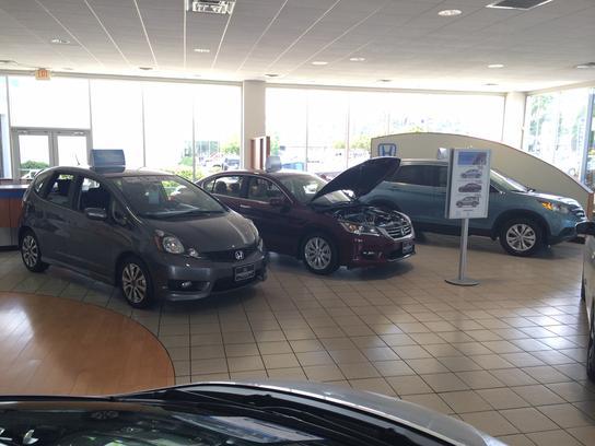 Clemson Sc Car Dealers