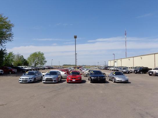 De Anda Auto Sales Inc : Storm Lake, IA 50588-1502 Car ...