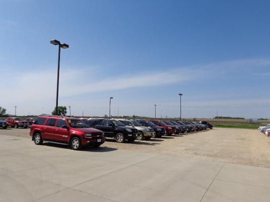 De Anda Auto Sales Storm Lake >> De Anda Auto Sales Inc : Storm Lake, IA 50588-1502 Car Dealership, and Auto Financing - Autotrader
