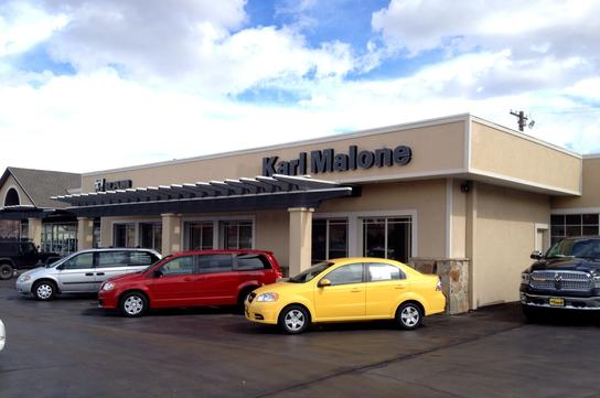 New Used Cars Salt Lake Valley Chrysler Dodge Jeep Ram