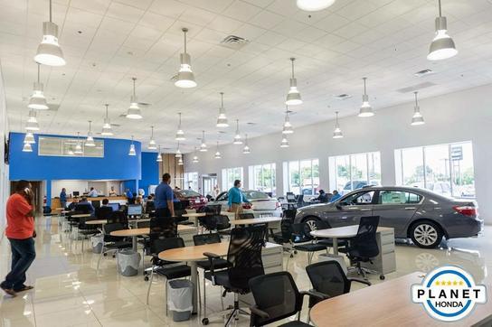 Planet honda honda dealer in union nj new used car html for Honda dealerships nj