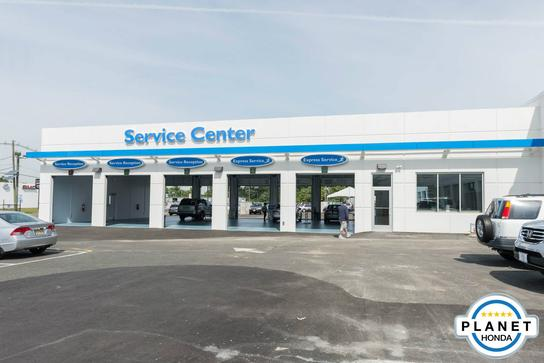 planet honda union nj 07083 8404 car dealership and