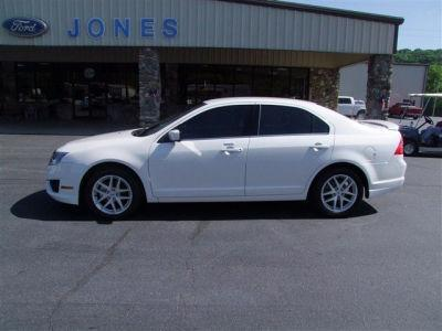 Jacky Jones Ford of Hayesville : HAYESVILLE, NC 28904 Car ...