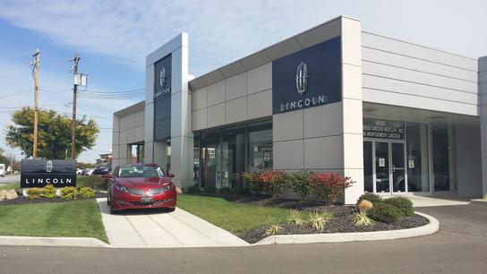 montgomery lincoln cincinnati oh 45242 8240 car dealership and auto financing autotrader. Black Bedroom Furniture Sets. Home Design Ideas