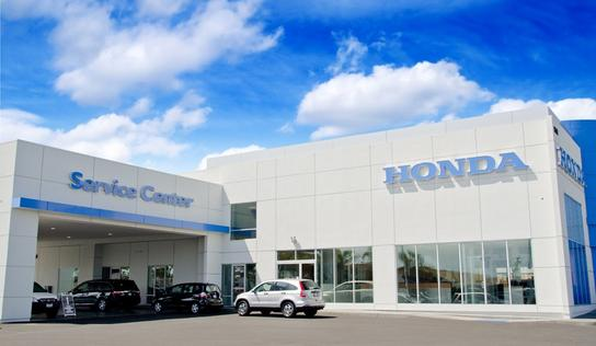 norm reeves huntington beach norm reeves honda superstore autos post. Black Bedroom Furniture Sets. Home Design Ideas