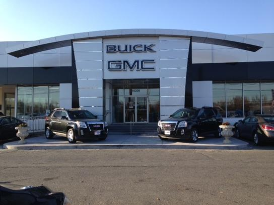 md chassis buick chevrolet clarksville commercial showroom dealers sierra in kelly cab gmc win is a