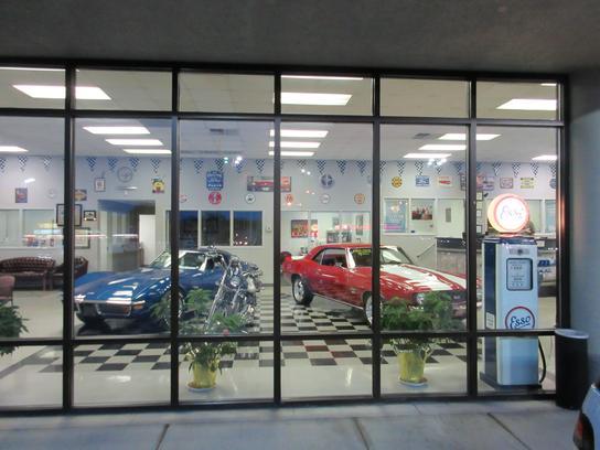 Durham's Auto Mart : Durham, NC 27705 Car Dealership, and ...
