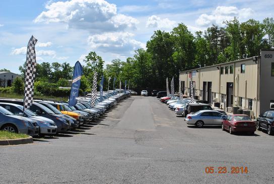 car web car dealership in fredericksburg va 22406 kelley blue book. Black Bedroom Furniture Sets. Home Design Ideas