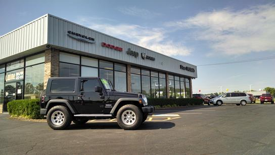 Tullahoma Buy Sell Trade Com Autos Post