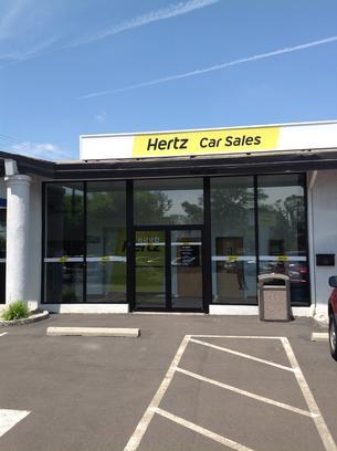 hertz car sales bensalem bensalem pa 19020 1578 car dealership and auto financing autotrader. Black Bedroom Furniture Sets. Home Design Ideas