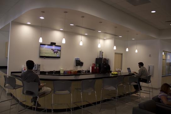 Coggin Honda Of Jacksonville >> Coggin Toyota At The Avenues New Toyota Dealership In ...