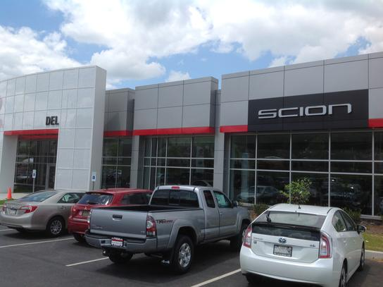 Used Car Dealers Thorndale Pa