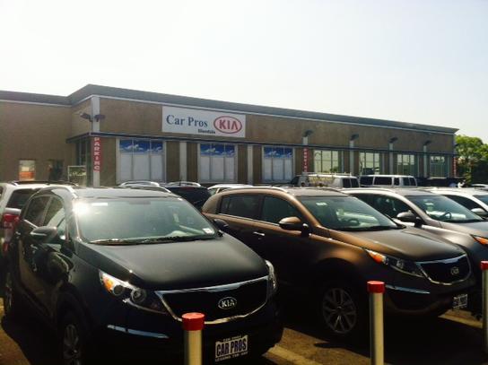 Car pros kia glendale car dealership in glendale ca 91204 for Department of motor vehicles glendale ca