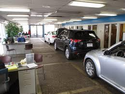 Goode Motor Of Twin Falls Car Dealership In Twin Falls Id
