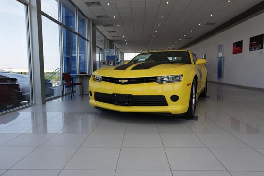 bob huff chevrolet buick gmc wytheville va 24382 car dealership and auto financing autotrader. Black Bedroom Furniture Sets. Home Design Ideas