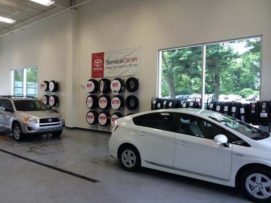 jeff wyler toyota of clarksville clarksville in 47129 2212 car dealership and auto financing. Black Bedroom Furniture Sets. Home Design Ideas