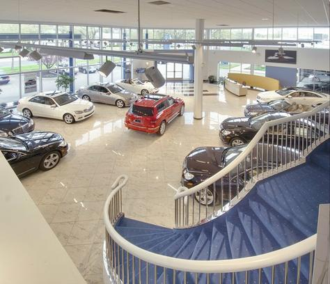 mercedes benz of princeton car dealership in lawrenceville township nj 08648 kelley blue book. Black Bedroom Furniture Sets. Home Design Ideas