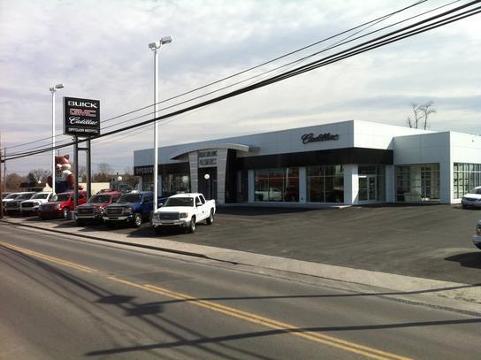 opequon motors martinsburg wv 25404 car dealership and auto financing autotrader. Black Bedroom Furniture Sets. Home Design Ideas