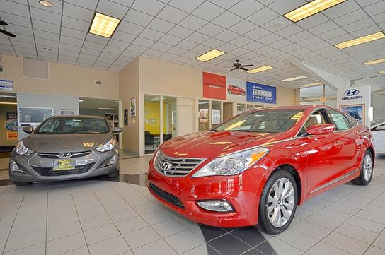 Chicago Chevy amp Used Car Dealer  Serving Brookfield amp Justice