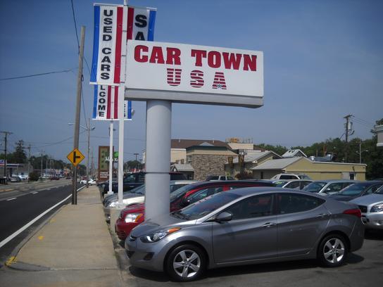 car town usa used cars attleboro ma dealer autos post. Black Bedroom Furniture Sets. Home Design Ideas