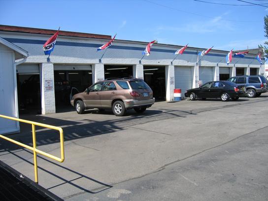 advantedge quality cars car dealership in wichita ks autos post. Black Bedroom Furniture Sets. Home Design Ideas