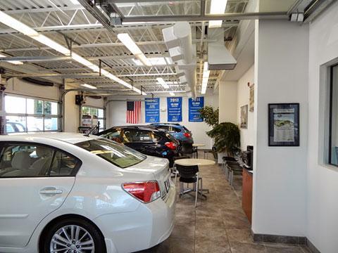 suburban subaru vernon ct 06066 car dealership and auto financing autotrader. Black Bedroom Furniture Sets. Home Design Ideas