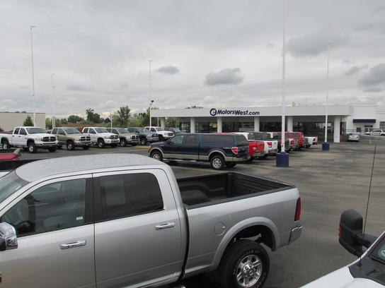 Cleveland Area Used Car Dealers