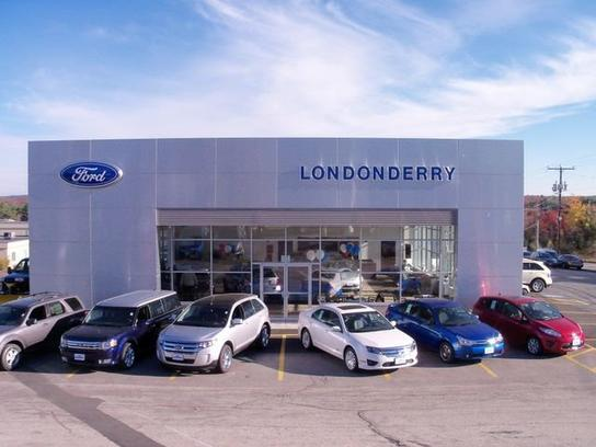 ford of londonderry londonderry nh 03053 3407 car dealership and auto financing autotrader. Black Bedroom Furniture Sets. Home Design Ideas