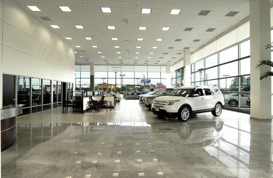 Germain Ford & Germain Ford : Columbus OH 43235 Car Dealership and Auto ... markmcfarlin.com