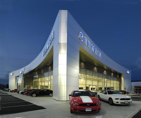 germain ford columbus oh 43235 car dealership and auto financing. Cars Review. Best American Auto & Cars Review