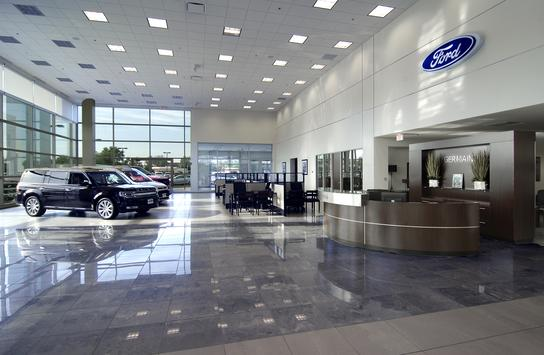 germain ford car dealership in columbus oh 43235 kelley blue book. Cars Review. Best American Auto & Cars Review