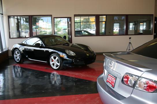 Longmont Car Dealers >> Booth Motors, LLC : Longmont, CO 80504 Car Dealership, and Auto Financing - Autotrader