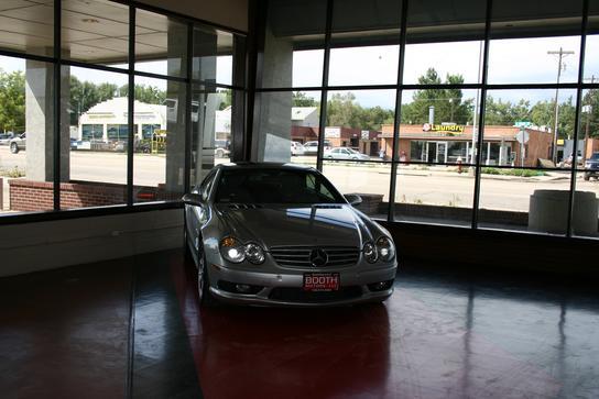 booth motors llc longmont co 80504 car dealership and