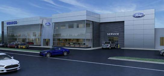 monaco ford glastonbury ct 06033 3077 car dealership and auto. Cars Review. Best American Auto & Cars Review