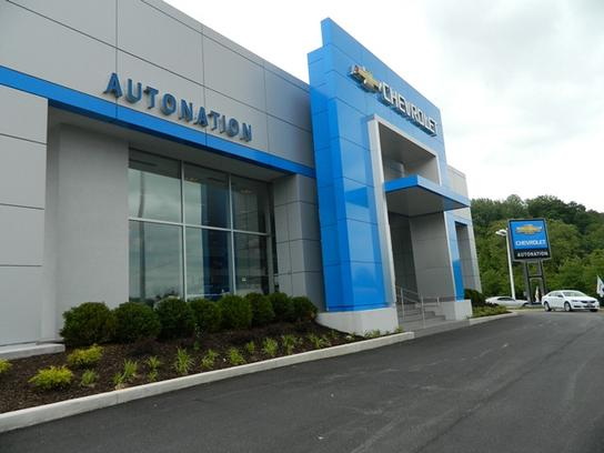 new and used chevrolet dealer near baltimore autonation autos post. Black Bedroom Furniture Sets. Home Design Ideas