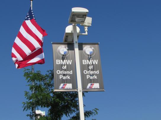 bmw of orland park orland park il 60467 4942 car dealership and. Black Bedroom Furniture Sets. Home Design Ideas