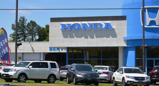 hertrich honda of easton new honda dealership in easton
