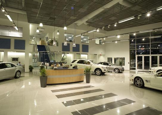 Mercedes benz of flemington flemington nj 08822 car for Mercedes benz dealers in new jersey