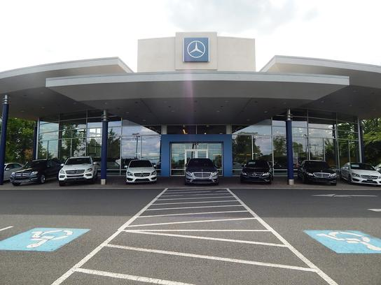 mercedes benz of flemington flemington nj 08822 car dealership and. Cars Review. Best American Auto & Cars Review